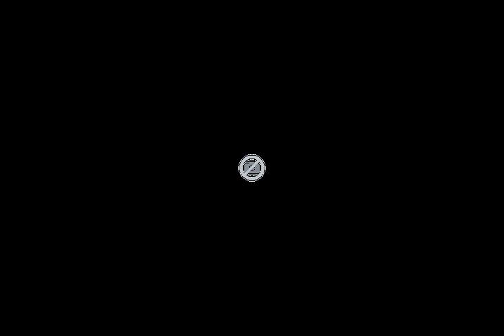 Oferta SKODA KODIAQ avantaj client  2800  EURO